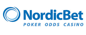 nordicbet